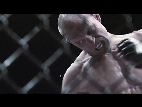 UFC (Ultimate Fighting Championship): UFC 205: On Point - Donald Cerrone