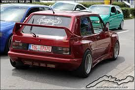 Image result for widebody golf