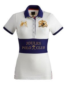 joules polo women - Szukaj w Google