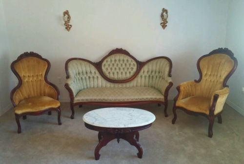 Italian Dining Table And Chairs Ebay