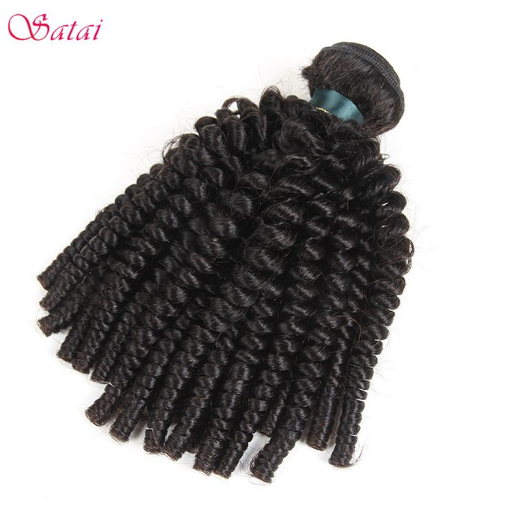 Satai Afro Kinky Curly Hair Human Hair Bundles Peruvian Hair Weave 8-26 inch Natural Color 100% Remy Hair 1 Piece Only //Price: $US $17.80 & FREE Shipping //   http://humanhairemporium.com/products/satai-afro-kinky-curly-hair-human-hair-bundles-peruvian-hair-weave-8-26-inch-natural-color-100-remy-hair-1-piece-only/  #cheap_remy_hair