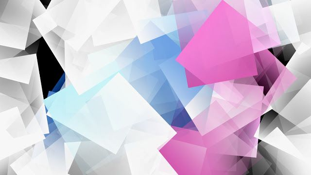 Perk Your Desktop with these wallpapers: Transgender colors Wallpaper
