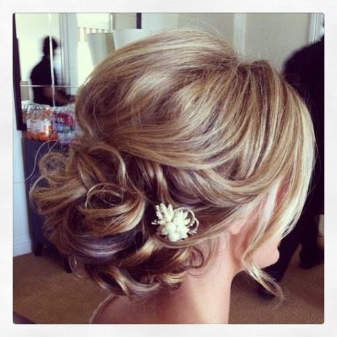 Fellow bees need help figuring out how to do my hair for the wedding « Weddingbee Boards