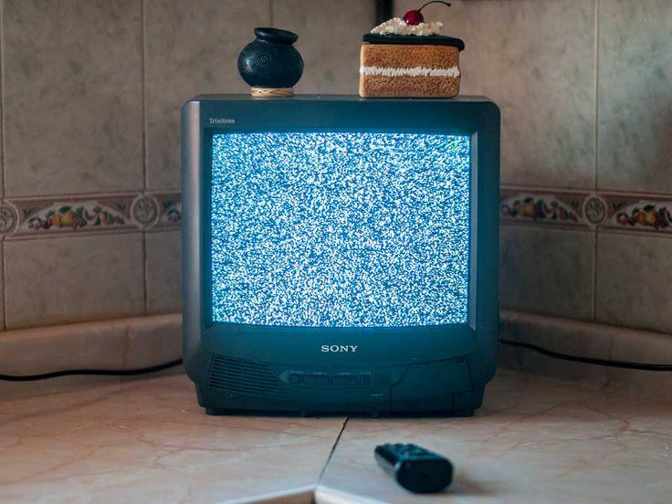 Microsoft utilizará señales de TV para transmitir internet a áreas rurales http://www.audienciaelectronica.net/2017/07/microsoft-utilizara-senales-de-tv-para-transmitir-internet-a-areas-rurales/
