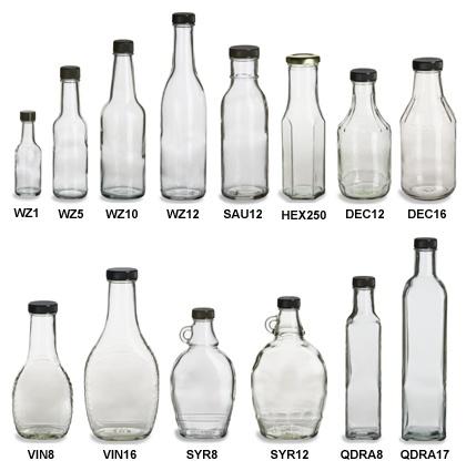/Buy Bottle, Sauces Bottle, Canning Jars, Bottles Jars, Cheap Glasses, Cheap Bottle, Glasses Bottle, Specialty Bottle, Hot Sauces