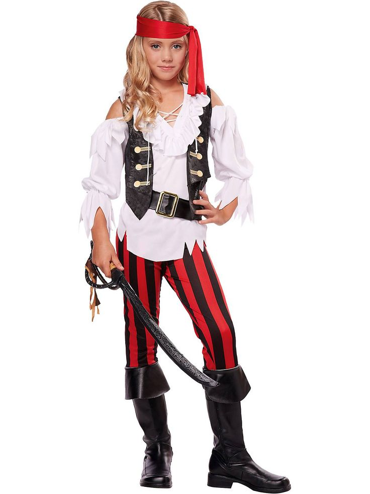 Halloween Pirate Makeup Beautysoulmates Channel: 17 Best Ideas About Pirate Costume Girl On Pinterest