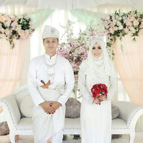 136 best images about Muslim Wedding on Pinterest The