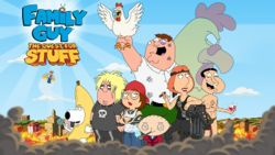 Family Guy The Quest for Stuff cover art.png