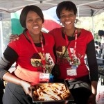 Braai Master Reality TV Competition