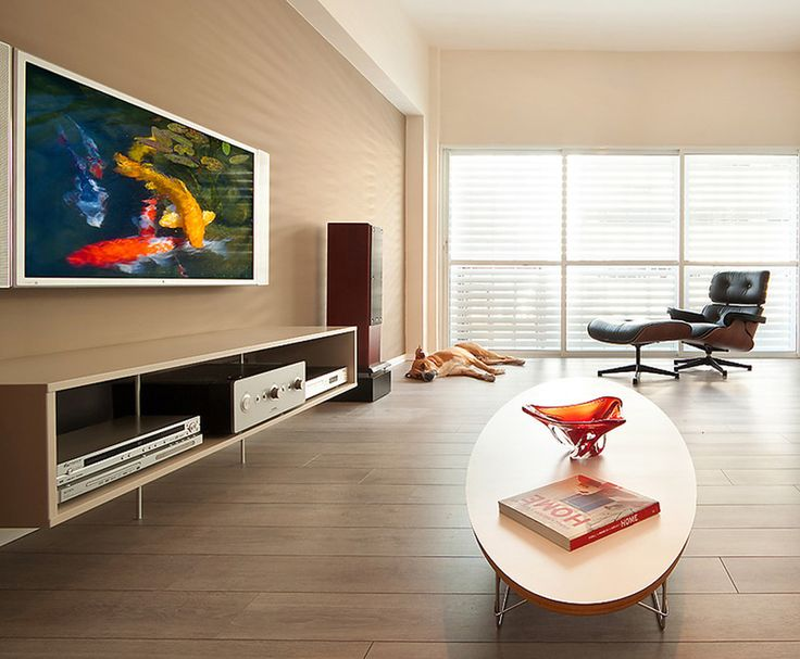 76 best Soggiorno // Living room Ideas images on Pinterest | Living ...