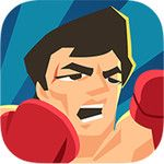 Legendary boxer Rocky Balboa gets new mobile game on December 8