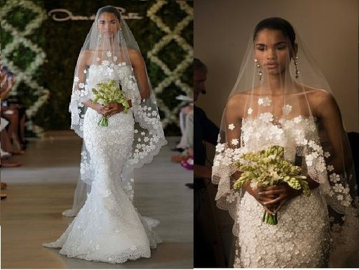 Awesome Pre order your Oscar De La Renta wedding dress rental to make your bridal gown