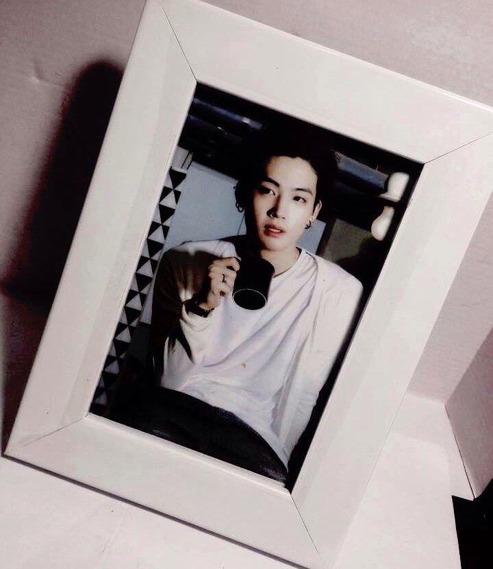 JB - Im Jaebum 611994