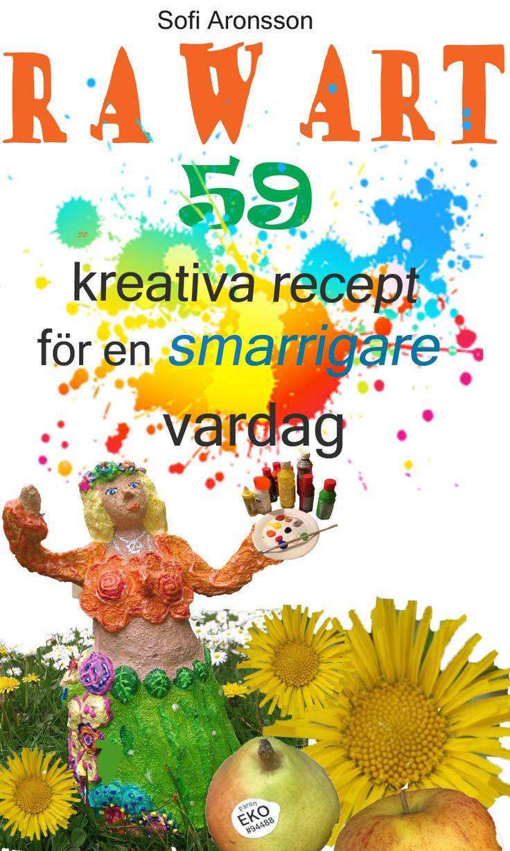 Gåva! Gå in på www.rawart.se