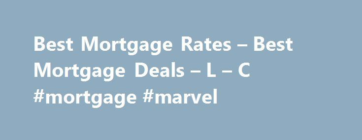 25+ best Mortgage quotes on Pinterest