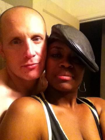 strong black dating site Strong black women seem to find it  once she feels like she's starting to settle or lower her standards in the relationship or dating phase her guard goes.
