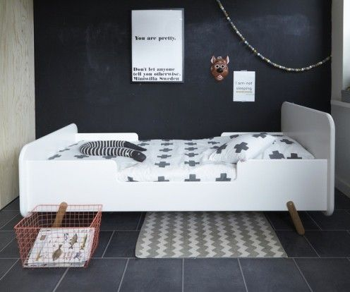 49 best vrolijk ukkepuk meubels images on pinterest kids rooms