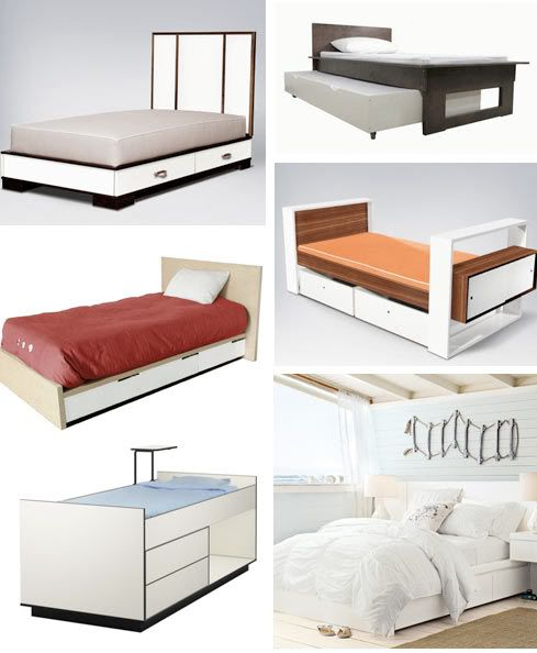 trundle bed with storage india twin beds under rolling unit headboard