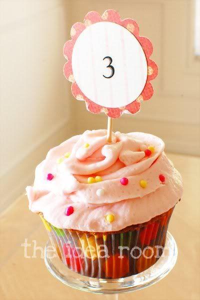 pink lemonade cupcakesCups Cranberries, Summer Cupcakes, Ideas Room, Cranberries Juice, Cups Sugar, Food, Pink Lemonade Cupcakes, Lemonade Buttercream, Lemonade Cupcakes I