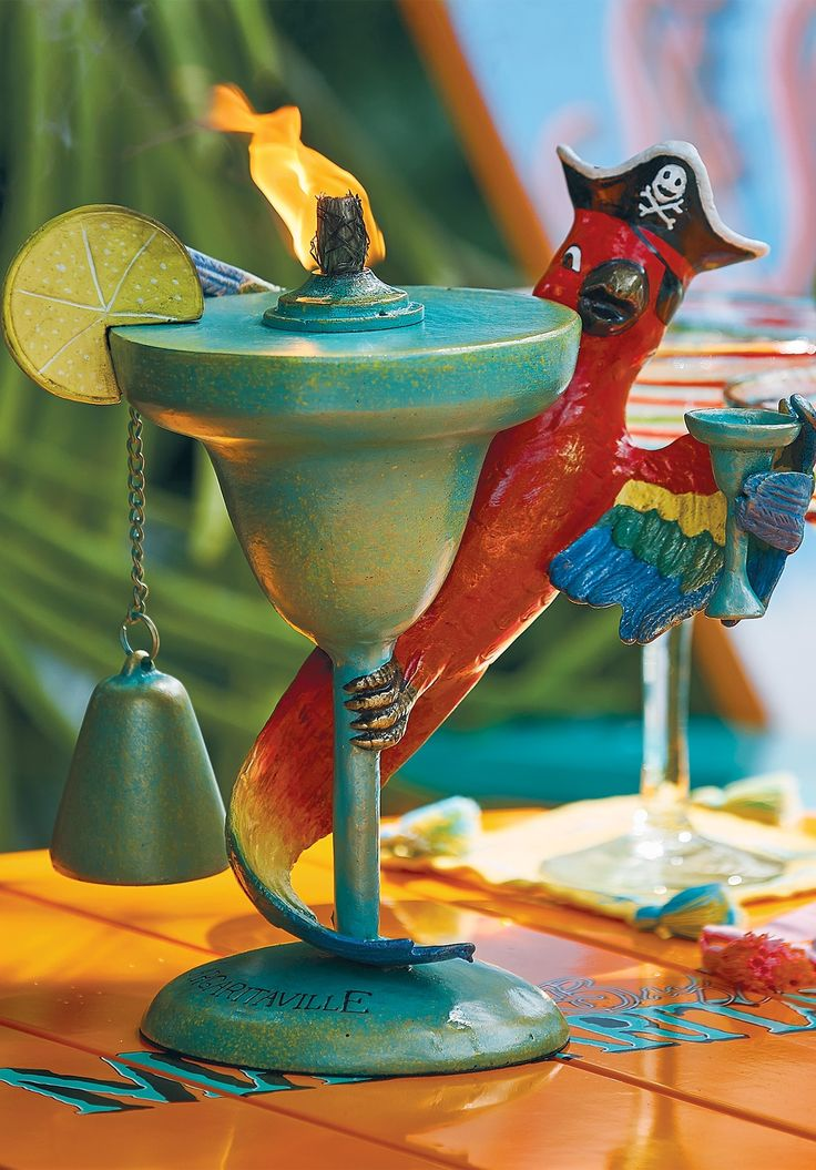 367 Best Images About Margaritaville On Pinterest Exotic