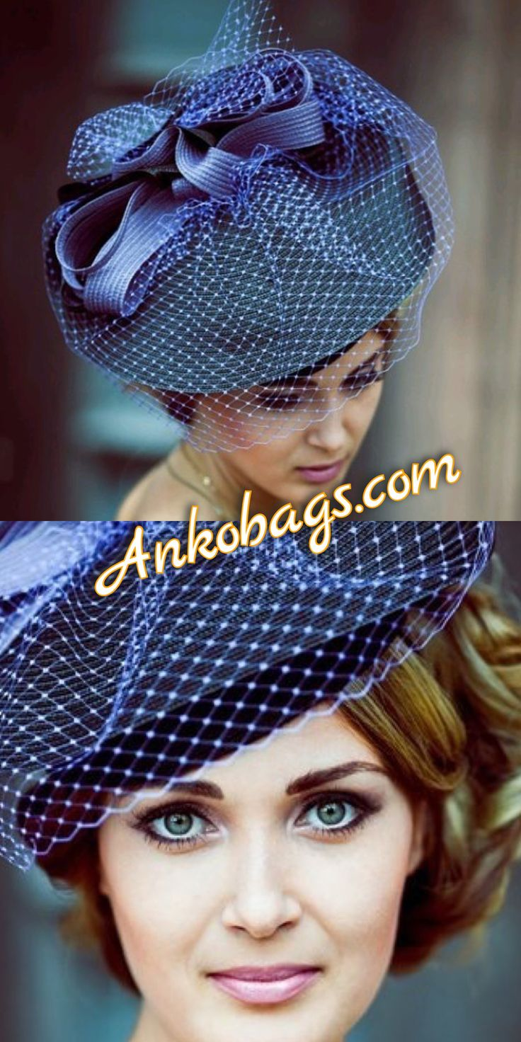 Trendy, new Fashion Hats for Women have arrived at Ankobags Discover Ankobags NEW Collection that's affordable & beautiful. FREE WORLDWIDE SHIPPING. Visit www.AnkoBags.com to view all our new arrivals...