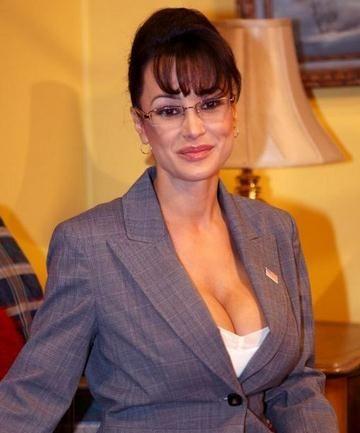 sarah palin bra size celebrity bra size pinterest bra sizes