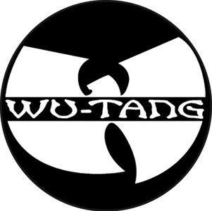 Wu-tang Clan Pin