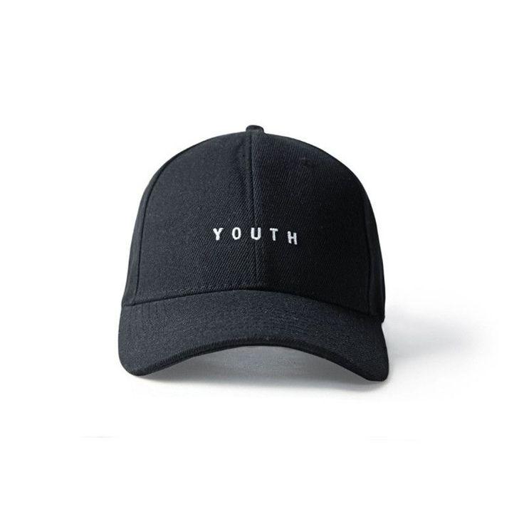 Snapback Caps Hats For Men Youth Beisbol Casquette Homme Sports Letter Bone Hip Hop Baseball Cap Mens Womens Gorras Adjustable