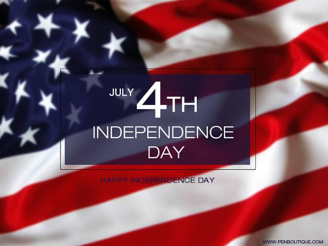 Importance of independence