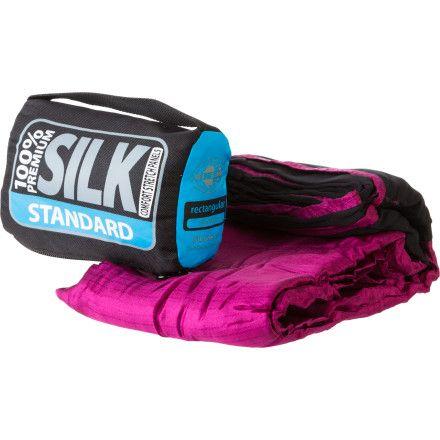 Sea To Summit100% Premium Silk Sleeping Bag Liner