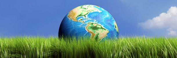 Onder milieu wordt het geheel van voorwaarden en invloeden verstaan die voor het leven van organismen van essentieel belang zijn.
