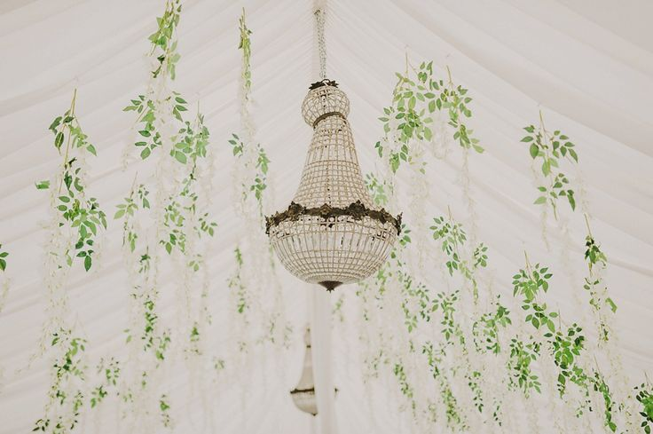 Chateau Wedding Photographer_0073