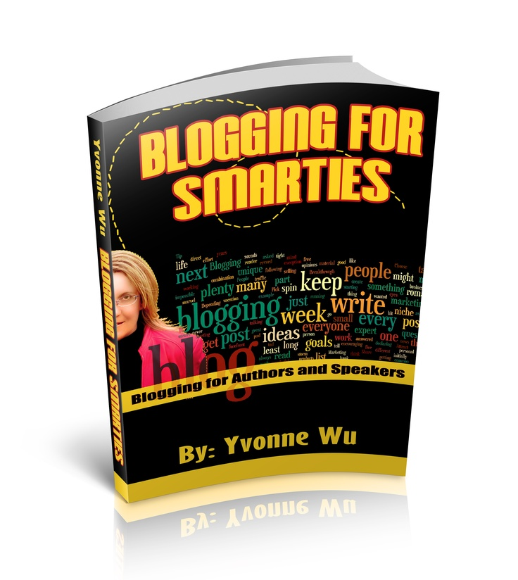 http://theyppublishing.com/the-how-what-where-and-whys-to-syndicating-your-blog/#
