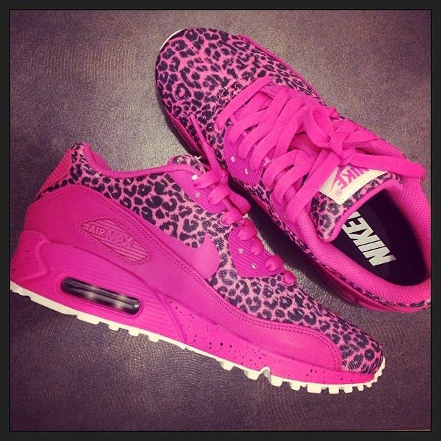I don't own a pair of tennis shoes but I would actually wear these #shoes #running for womens nike air max 90 camo
