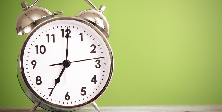 #20160313 #USA #DaylightSavingTime: set your clocks one hour ahead this Sunday, MAR 13 2016 http://www.vancitybuzz.com/2016/03/daylight-saving-time/ At 2 a.m. on Sunday, clocks will be set forward one hour to mark the beginning of Daylight Saving, stealing away one precious hour of sleep which we won't have returned to us until the first Sunday of November.