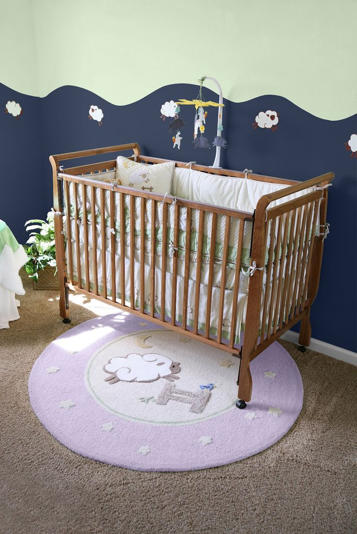 Nice  best Baby room images on Pinterest Baby room Babies nursery and Babies rooms