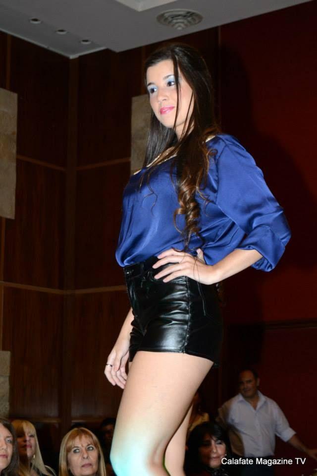 Miss Latina 2014   Certamen de belleza, Posar, Belleza
