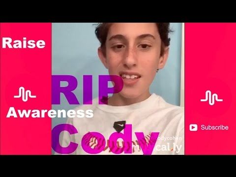 YouTube ~R.I.P~ No one will ever forget you