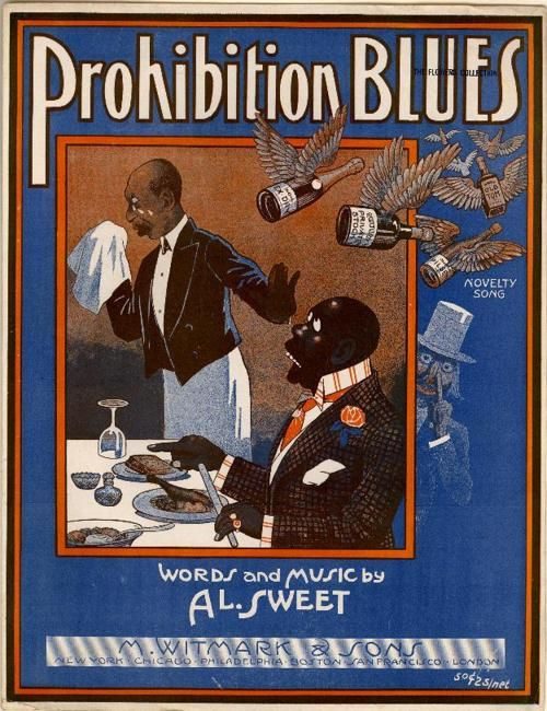 1000+ images about Prohibition Blues on Pinterest | Mobsters, Alcohol ...