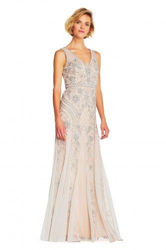 AP1E201470 Sukienka okazjonalna #maxidress #longdress