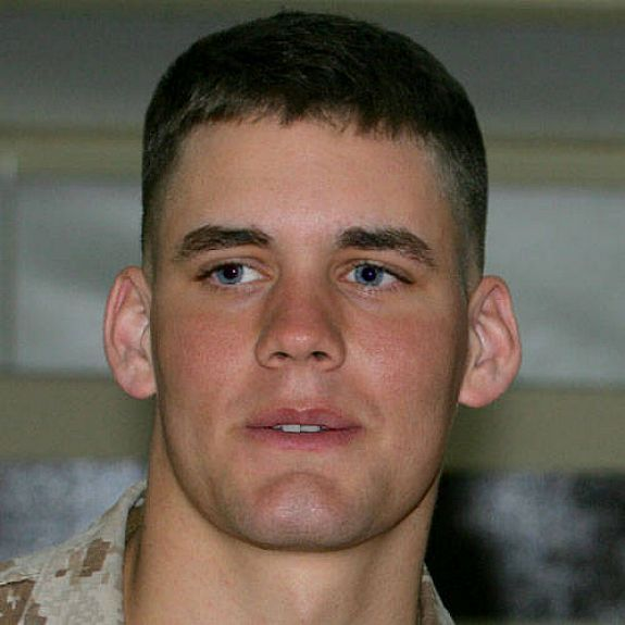 Best and Popular Military Haircuts for Men: Military Haircuts For Men For Long Face Hipsterwall ~ frauenfrisur.com Hairstyles Inspiration