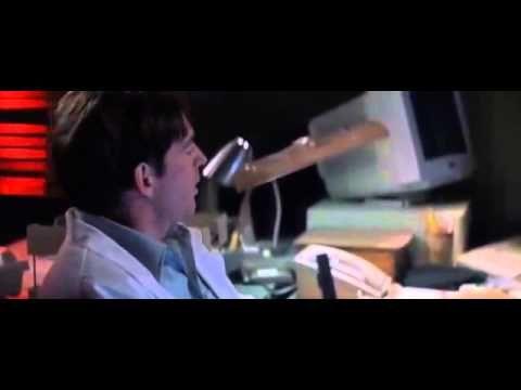 John Travolta   Kiképzőtábor Teljes film