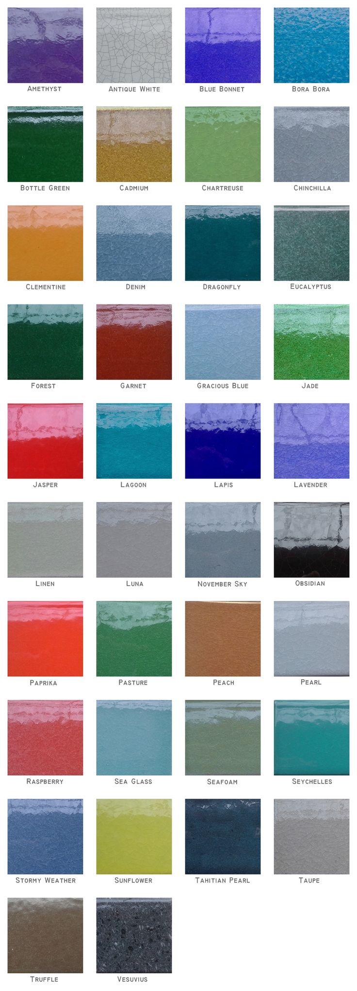 28 best Glazed lava stone tables images on Pinterest | Lava, Fisher ...