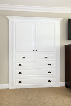 9 best Bedroom dresser images on Pinterest Bedroom closets