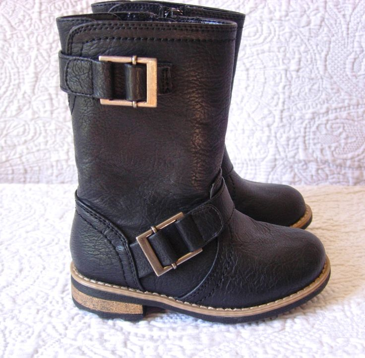 44 best images about Boots on Pinterest | Western boots, Black ...