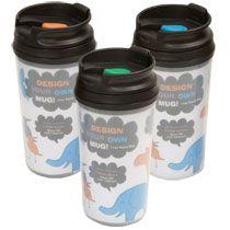 bulk photo travel mugs 11 oz at
