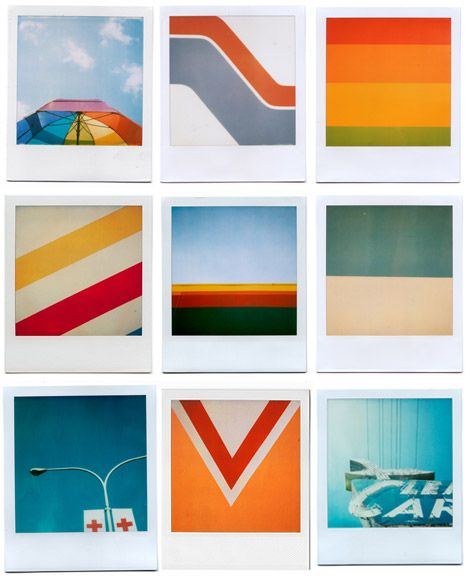 Grant Hamilton's work--flickr: http://www.flickr.com/photos/granthamilton…