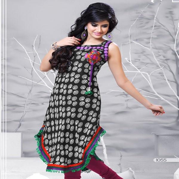 Smart Designer Kurties Shop Online @  http://jugniji.com/suits/smart-designer-kurtis/smart-kurties-2057.html