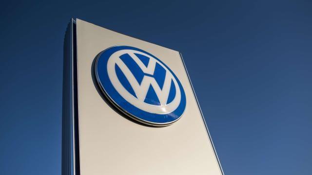Koncern Volkswagena był ostrzegany przed przekrętami i skandalem #popolsku