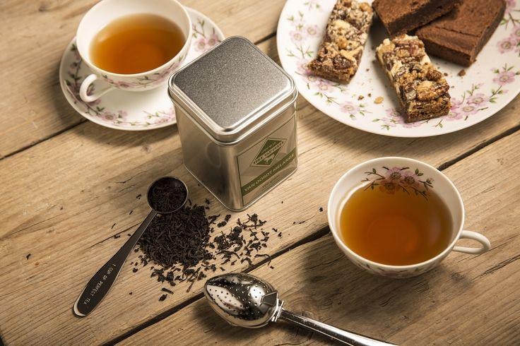 #Morning #tea #time #Moment #design